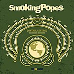 Smoking Popes Complete Control Sessions