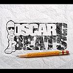 Oscar G. Beats