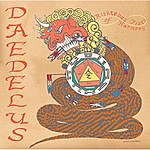 Daedelus Righteous Fists Of Harmony