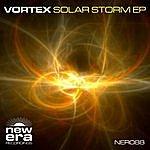 Vortex Solar Storm Ep
