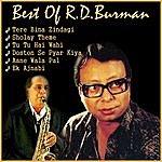 Anil Best Of R.D.Burman