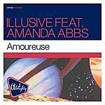 Illusive Amoureuse (Feat. Amanda Abbs) - Single
