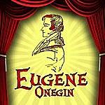 Bolshoi Theatre Chorus Eugene Onegin