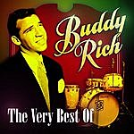 Buddy Rich The Very Best Of