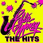 Eddie Money The Hits (Re-Recorded Versions)
