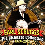 Earl Scruggs The Ultimate Collection (1924-2012)