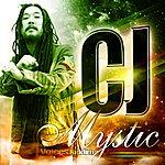 CJ Mystic - Single