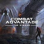 The Strand Combat Advantage