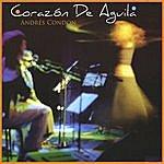Andres Condon Corazon De Aguila