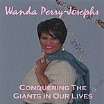 Wanda Perry-Josephs Conquering The Giants In Our Lives