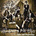 Will Day Tales And Beginnings