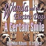 Wanda A Certain Smile: The Mini Album