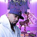 D-Boy Bend Ova (Let Me See It) - Single