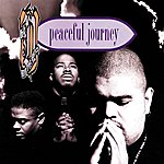 Heavy D Peaceful Journey