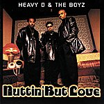 Heavy D Nuttin' But Love