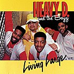 Heavy D Living Large