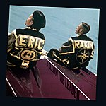 Eric B. Follow The Leader