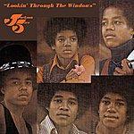 Jackson 5 Lookin' Through The Windows