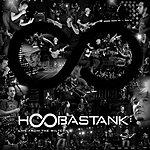 Hoobastank Hoobastank: Live From The Wiltern