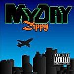 Zippy My Day