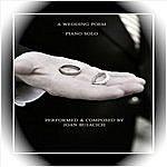 Joan Bujacich A Wedding Poem