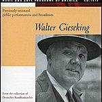 Walter Gieseking Walter Gieseking (1933-1947)