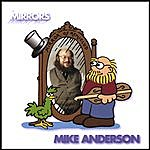 Mike Anderson Mirrors