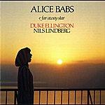 Alice Babs Far Away Star (1973-1976)