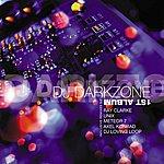 DJ Darkzone 1st Album