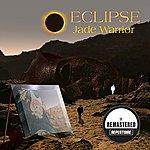 Jade Warrior Eclipse (Remastered)