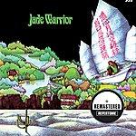 Jade Warrior Jade Warrior (Remastered)