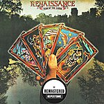 Renaissance Turn Of The Cards (Remastered)