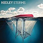 Hedley Storms (International Version)