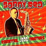 Sonny Red Essential Jazz Masters