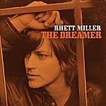 Rhett Miller The Dreamer