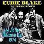 Eubie Blake Live At The Theatre De Lys, 1974
