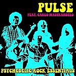 Pulse Psychedelic Rock Essentials
