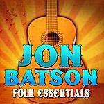 Jon Batson Folk Essentials