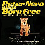 "Peter Nero Plays ""Born Free"" & Other Movie Themes"