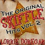 Lonnie Donegan The Original Skiffle Hits Vol. 2