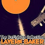 LaVern Baker The Definitive Collection