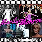 Marilyn Monroe The Movie Collection