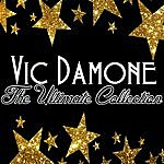 Vic Damone The Ultimate Collection