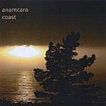 Anam Cara Coast