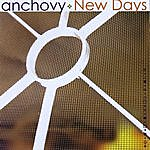 Anchovy New Days