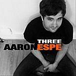 Aaron Espe Three