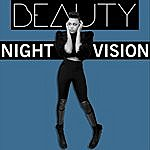 Beauty Night Vision