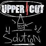 Uppercut Solution