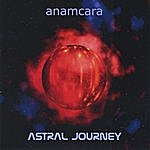 Anam Cara Astral Journey