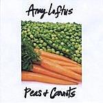 Amy Loftus Peas And Carrots